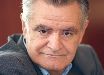 90 лет со дня рождения Фазиля Абдуловича Искандера - 06 марта 2019 года