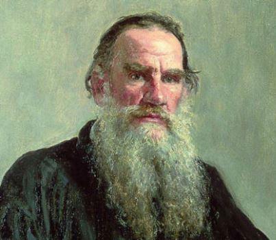Интересные факты из биографии Толстого Л.Н.