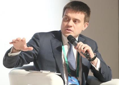 Михаил Котюков заявил, что региональные вузы должны быть на одном уровне с федеральными