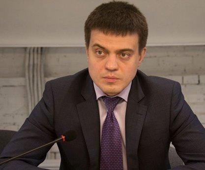 Михаил Котюков рассказал об изменениях в организации высшего образования, иностранных студентах и национальном рейтинге