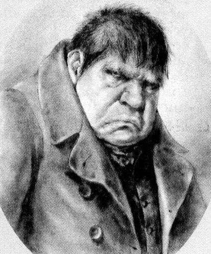 Сочинение на тему: Характеристика образа Собакевича в «Мертвых душах» Н.В. Гоголя