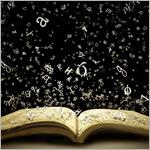 Что значит «прописать ижицу» в русском языке?