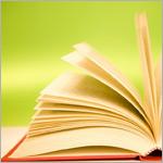 Самые древние печатные книги