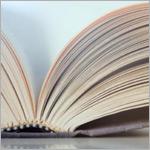 Проблема научности литературоведения