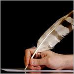 История и традиции Международного дня грамотности — 8 сентября