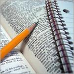 Советы выпускникам по подготовке к ГИА